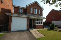 4 bedroom Detached house for sale in Fearney Side, Bolton