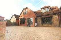 Dove Bank Road Detached property for sale