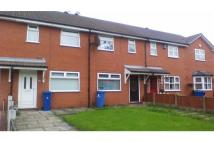 2 bedroom Town House to rent in 20 Sutherland Road...