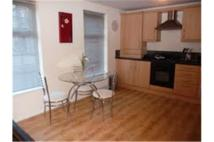 Apartment in Chelwood Court...