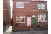 3 bedroom semi detached home to rent in 136 DINGLE LANE, WINSFORD