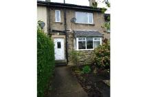 Terraced property to rent in 16 Stonefield Street...