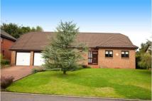 4 Highfield Detached property for sale