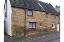 2 bedroom Cottage to rent in High Street, Pitsford...