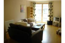 Apartment in Maidstone Road, Norwich...
