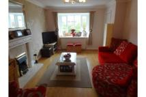 semi detached house to rent in HU10 Kirkella, Willerby...