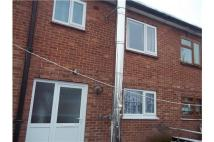 Maisonette to rent in 2276 B Coventry  Rd ...