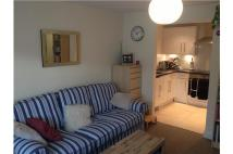 Apartment to rent in 183-185 MILKWOOD RD...