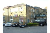 Commercial Property in Westbrook Court...