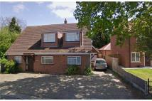 3 bed Detached house in 16 Park Lane...
