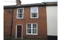3 bedroom Cottage in Quaker Lane, Fakenham...