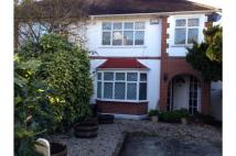 3 bed semi detached property for sale in Beech Avenue...