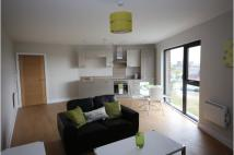 2 bed Apartment in BRAND NEW APARTMENT...
