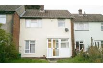 3 bedroom Terraced home in Maindy Court...