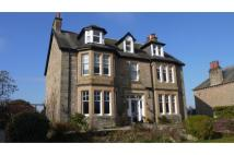 7 bedroom Detached house in Kilbryde Crescent...