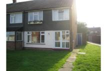 3 bedroom End of Terrace property to rent in 10 Church Way...