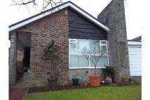 3 bed Bungalow in 5 Burlington Grove, Dore...