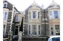 Seafront Flat to rent