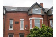 3 bedroom Maisonette for sale in Drummond Road, Wirral...