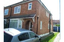 semi detached property to rent in 7 Sugden Road, Worthing