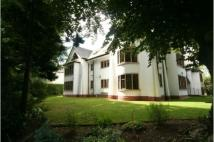 2 bedroom Ground Flat to rent in Maple Brook Lodge...