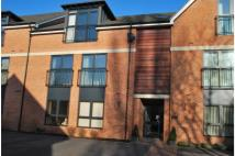 2 bedroom Apartment in Auckland Place, Duffield...