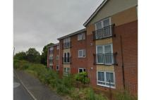 2 bed Flat to rent in 23 Tile Croft...