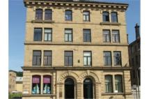 1 bed Flat to rent in CITY MILLS, MILL STREET...
