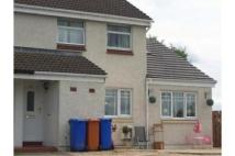 1 bedroom Flat in Muirhead Way...