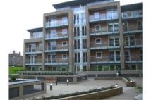 2 bed Apartment to rent in Viridian Apartments...