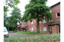 Bromwynd Close Ground Flat to rent