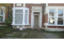 1 bedroom Flat in Endsleigh Gardens...