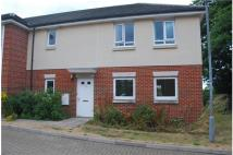 Ground Flat in School Close, Chesham...