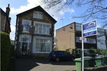 Flat to rent in Street Lane, Roumdhay...