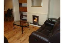 2 bed Terraced property to rent in Westminster Road, Hoole...