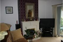 2 bed End of Terrace property to rent in 15 Vale Terrace...