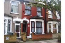 2 bed Terraced home in Humberstone Road...