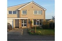 semi detached house for sale in 10 South Roundall...