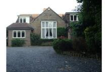 Detached home for sale in Wandleys Lane, Walberton...