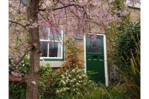 Cottage to rent in 9 Gibfield Lane, Belper...