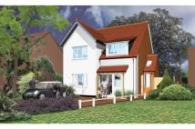 4 bedroom new property for sale in Adjacent 57 Trinity Road...