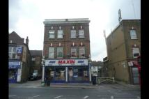 property for sale in 272-274 Knights Hill, London
