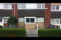 2 bed Terraced house in Margate Road, Ingol...
