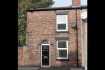 3 bedroom End of Terrace house to rent in 3 Bold Street, Leigh...