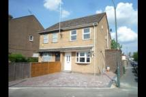 End of Terrace property to rent in 2 Norman Road, Belvedere