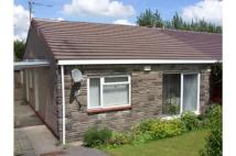 2 bed Bungalow to rent in Canterbury Road...