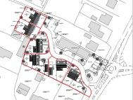Land in 224 London Road for sale