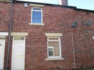 2 bed Terraced house in 22 PINE STREET...