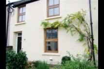 2 bedroom Terraced home in Holyland Road, Pembroke...
