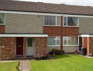 1 bedroom Apartment to rent in 84 Abbey Road, Astley...